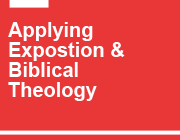 porterbrookaustin-bd-applying exposition and biblical theology