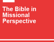 porterbrookaustin-bd-the bible in missional perspective