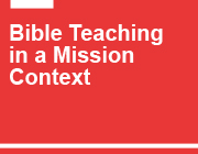 porterbrookaustin-bd-bible teaching in a mission context