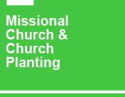 porterbrookaustin-church-missional church and church planting