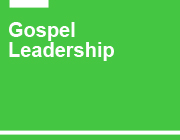 porterbrookaustin-church-gospel leadership