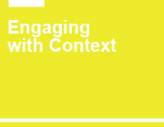 porterbrookaustin-world-engaging with context