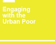porterbrookaustin-world-engaging with the urban poor